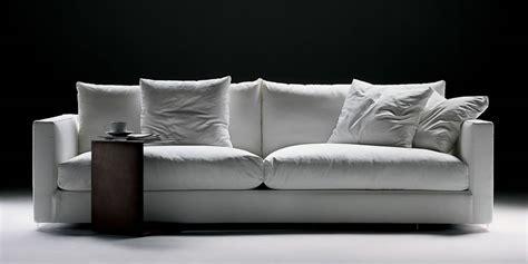 divano charles b b prezzo groundpiece softdream flexform lc2 lc4 maralunga cassina