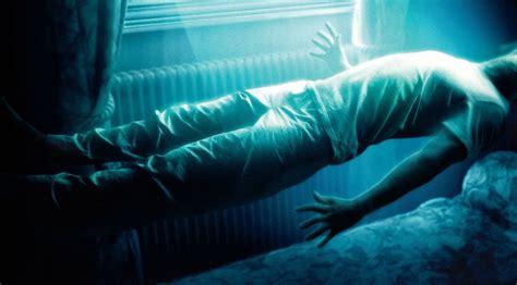 cuarta fase hechos reales 7 documentales que tienes que ver sobre aliens