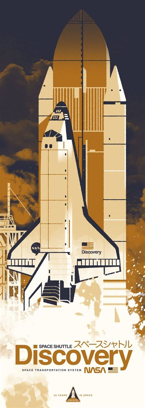 nasa design poster 1316 best images about posters on pinterest behance