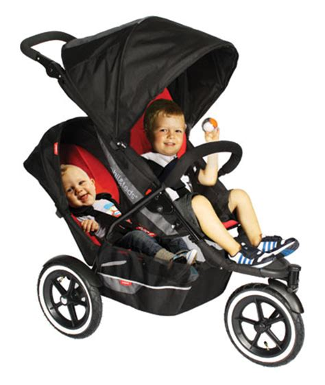 Double Stroller Giveaway - phil teds explorer double stroller giveaway