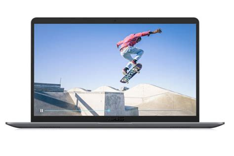 Penyebab Laptop Asus Hang laptop asus x510uq br570 ch 237 nh h 227 ng