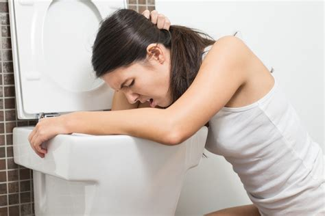 bathroom problems while pregnant the destructive weight loss strategy called bulimia