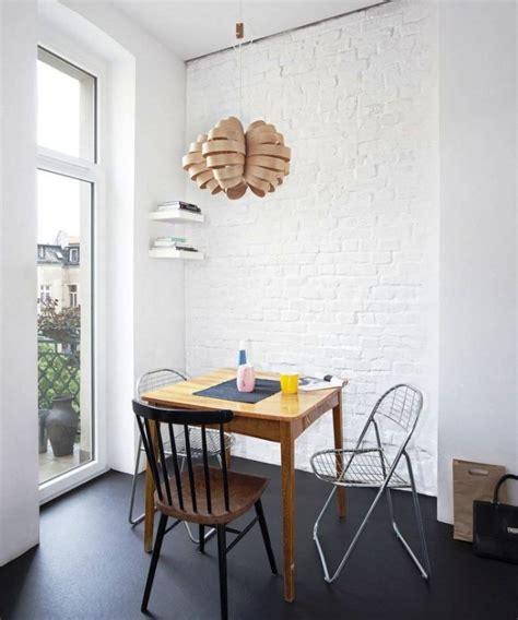 define studio apartment 100 modern pendant lighting hairstyles simple