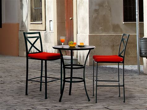 table chair for restaurant restaurants tables and chairs marceladick com
