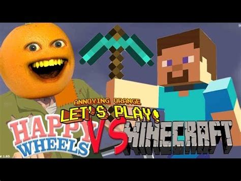 happy wheels full version minecraft full download ao plays happy wheels spongebob levels
