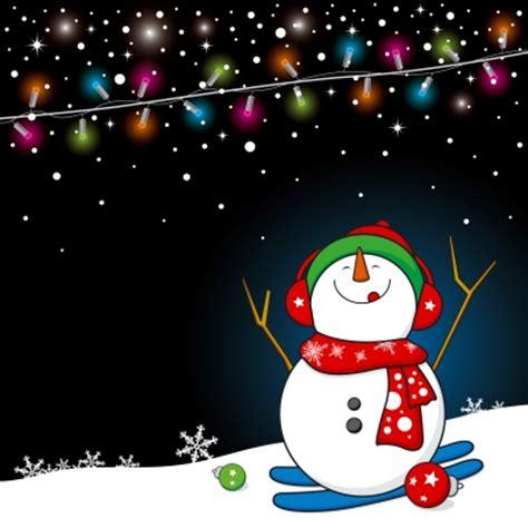 imagenes bonitas x navidad dedicatorias muy bonitas de navidad con im 225 genes