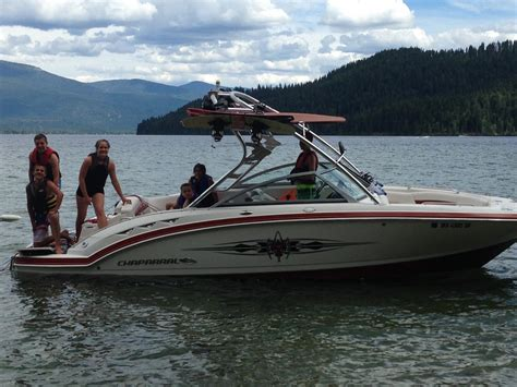 chaparral boats pics the usual suspects boating pictures chaparral boats