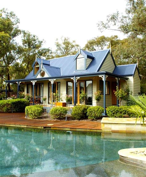 Small Kit Homes Australia 1000 Ideas About Kit Homes On Small Log Cabin
