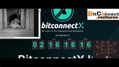 bitconnect roadmap 2018 bitconnectx ico biggest ever roadmap revealed 2018