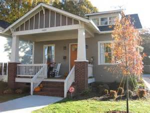Ballard Design Outdoor Rugs a new craftsman bungalow with historic charm