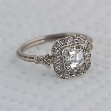 Best 25  Ruby pendant ideas on Pinterest   Jewelry rings