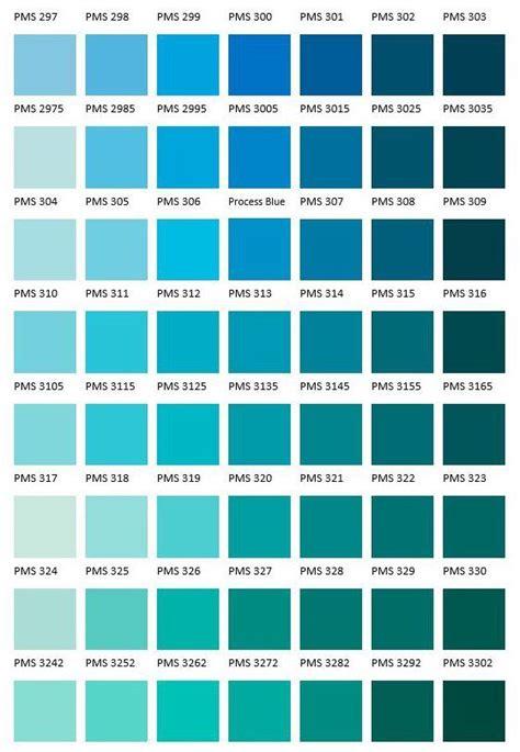 pantone color numbers pantone colours guide color studio pantone