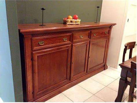 mobili per soggiorno in legno mobili per soggiorno in legno mobili soggiorno classici