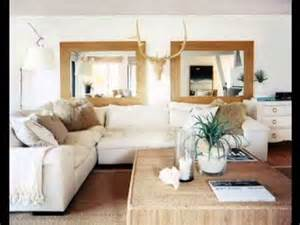 Neutral Living Room Decorating Ideas Astonish Neutral Living Room Ideas Neutral Living Room Colors Small Living Room