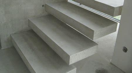 Escalier Suspendu Beton by Prix D Un Escalier Suspendu Co 251 T De R 233 Alisation Tarif