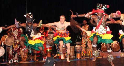 84 best African Dance images on Pinterest   African dance
