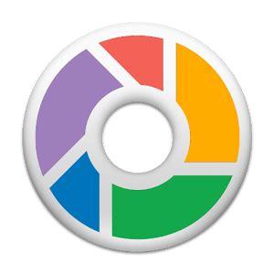 picasa photo editor apk tool for picasa photo premium v7 0 3 apk paidfullpro apk downloader