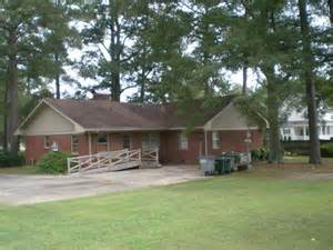 homes for in rocky mount nc 1006 beechwood drive rocky mount nc 27803 for