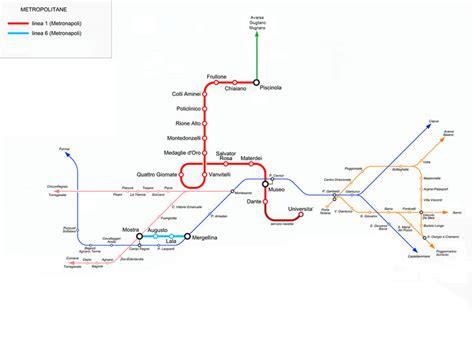 di commercio napoli orari metropolitana di napoli orari treni metropolitana di napoli