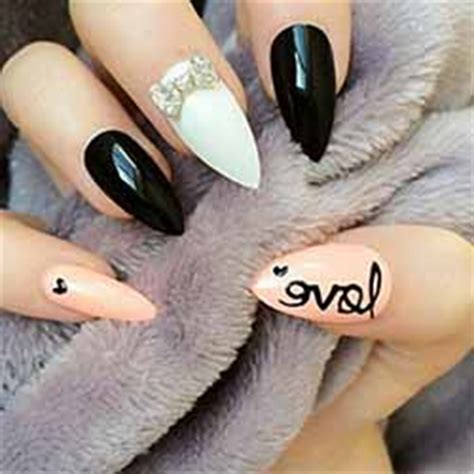 Idee Deco Ongles En Gel by Ongle En Gel Idee