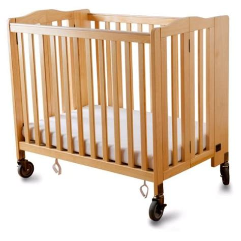 Simmons Baby Cribs Simmons Baby Cribs