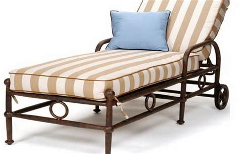 outdoor chaise lounge chair clearance chairs  sale decorations cheap modern ideas