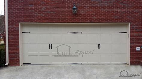 Garage Door Repair Alpharetta Ga Aaron Has Pleased Garage Door Repair Alpharetta