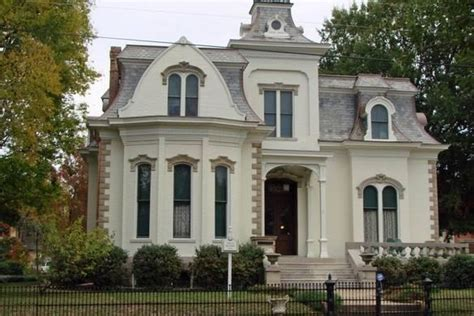 Designing Women House Great Homes Pinterest