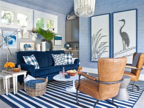 hgtv home design store sofas choices and arrangement hgtv