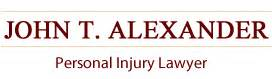 michigan personal injury attorneys zamler mellen michigan accident attorney oakland county personal