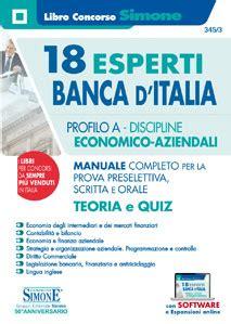 concorso d italia 76 coadiutori concorso d italia libreria specializzata anselmi