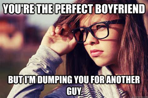 Perfect Guy Meme - perfect guy memes image memes at relatably com