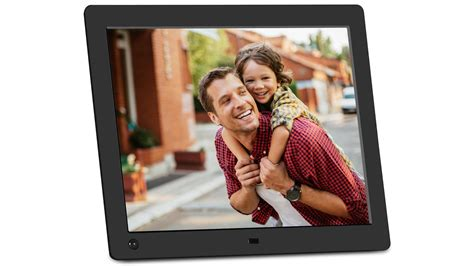 best digital photo frames best digital photo frame 2018 get more out of your photos