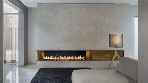 contemporary fireplaces i designer fireplaces i luxury