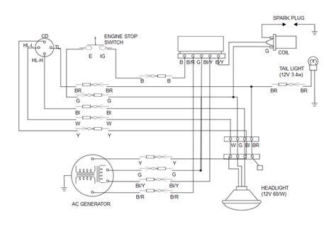 Schematic Diagram Maker Free Download Or Online App