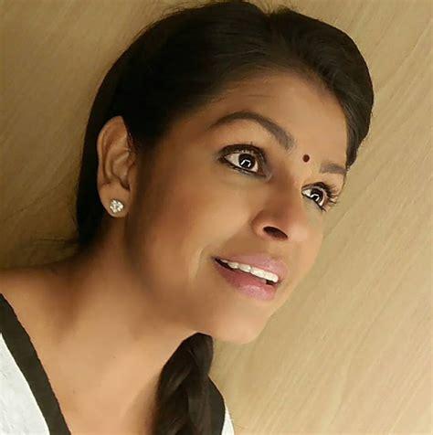 serial actress bhavana age bhavana balsavar wiki biography age height affairs