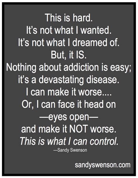 addiction love quotes and quotes addiction quotes quotesgram