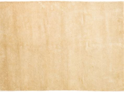 tappeto offerta tappeti in offerta su arredodidesign it alessandria