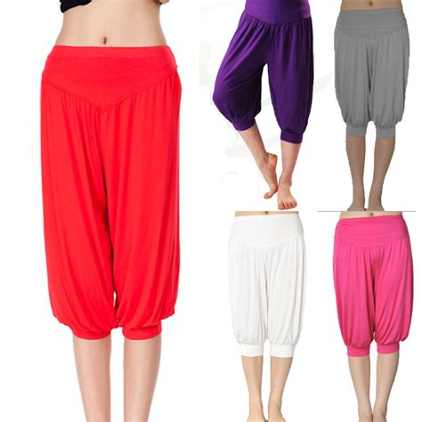 Celana Dalam Allsize Fit To M L No Label jual legging aladin 3 4 allsize pinces shop