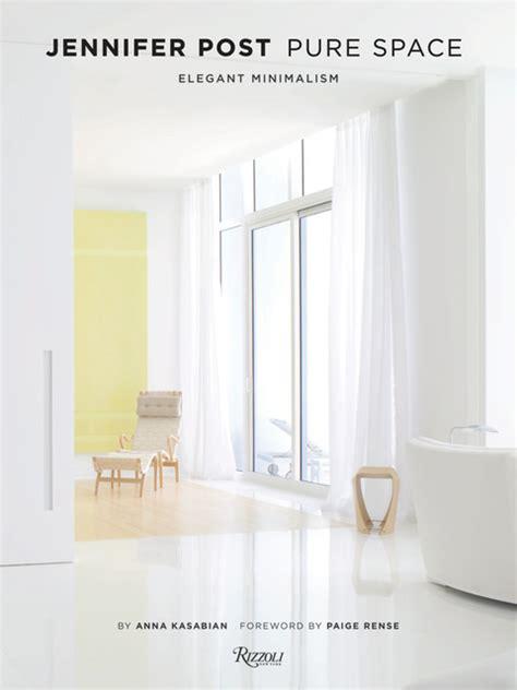 jennifer post designed apartment at the bath club miami jennifer post designed apartment at the bath club miami