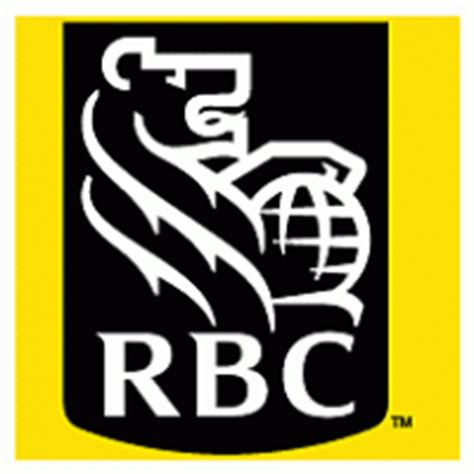 Gift Letter Rbc Roosendaal Rbc Logo Vector Eps Free