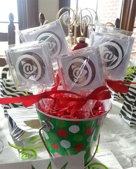 1000 images about mary kay custom gift sets on pinterest