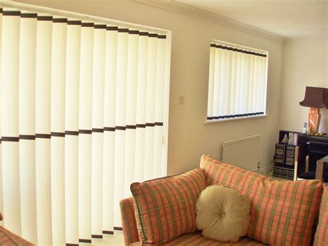 Blinds Suitable For Bathrooms by The Best 28 Images Of Vertical Blinds In Nottingham