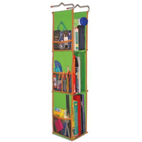 hanging locker shelves hanging locker organizer green in accent rugs