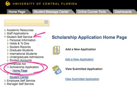 Ucf Mba Gpa by Ucf Application Essay 2015 To View Shpe Ucf
