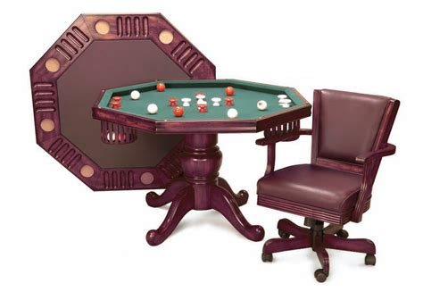tables specializing in tables and more