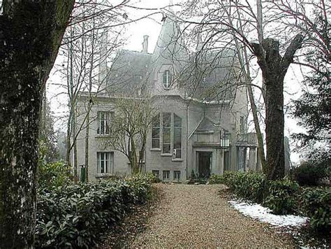 houses for sale in france loire region art deco home for sale my style pinterest art deco france and