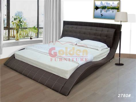 rooms to go financing bad credit pretty bad bedroom furniture pictures gt gt new bad furniture design stunning furniture beds
