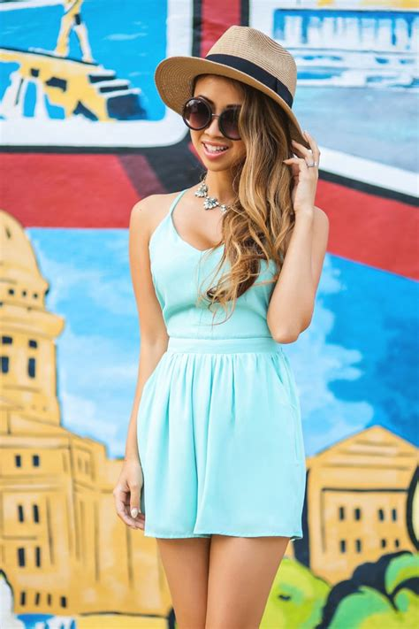 139 best images about lace locks style inspiration on rompers affordable