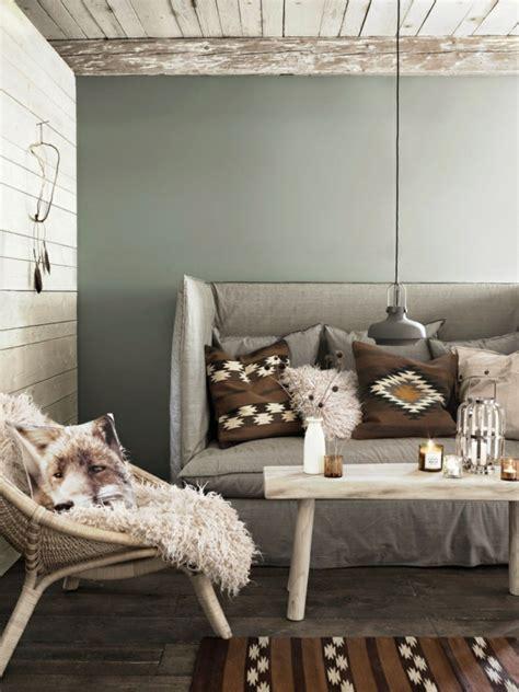 kleiderschrank für kleine räume wohnzimmer in braunt 246 nen